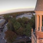 What makes Carolina great – and greater?