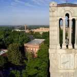 At NC State, solutions to real-world problems