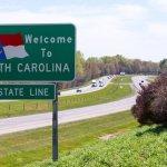 Legislature votes to repeal HB2