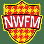 nwfootballministries