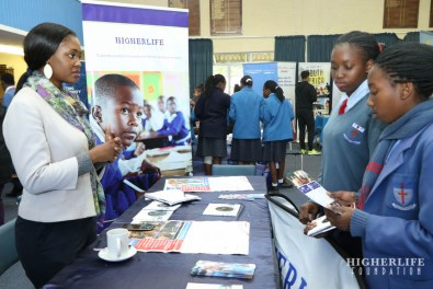 gateway-school-career-fair-10