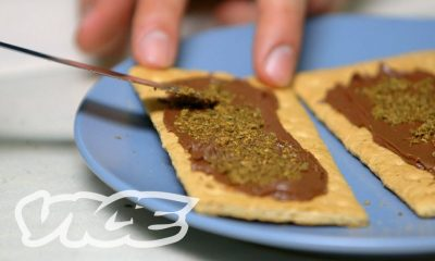 firecrackers marijuana edibles the easiest