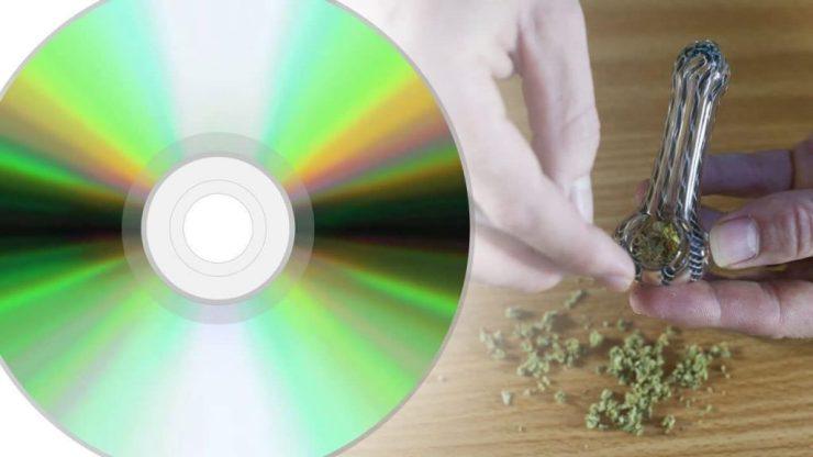 weed hackss