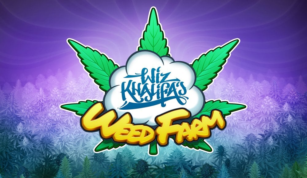 Wiz Khalifa's Weed Video Game: A Cult-Like Following