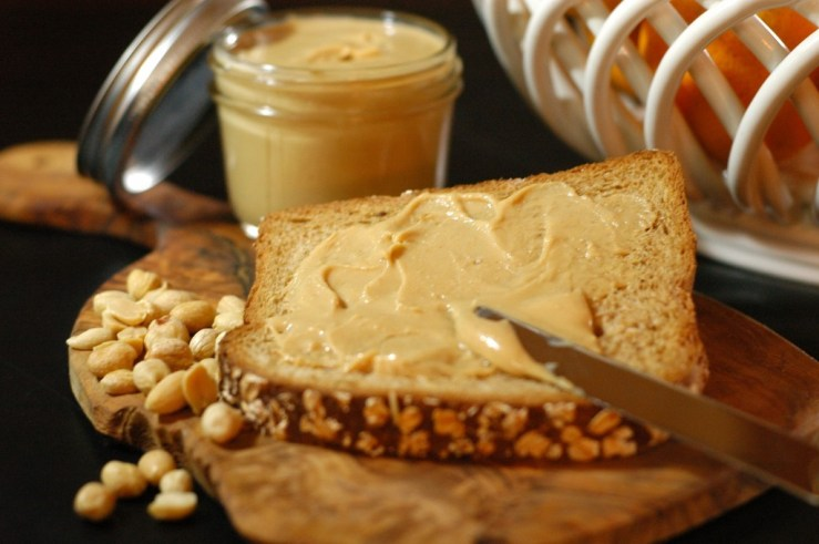 How to Make Cannabis Peanut Butter – Smooth and Creamy!