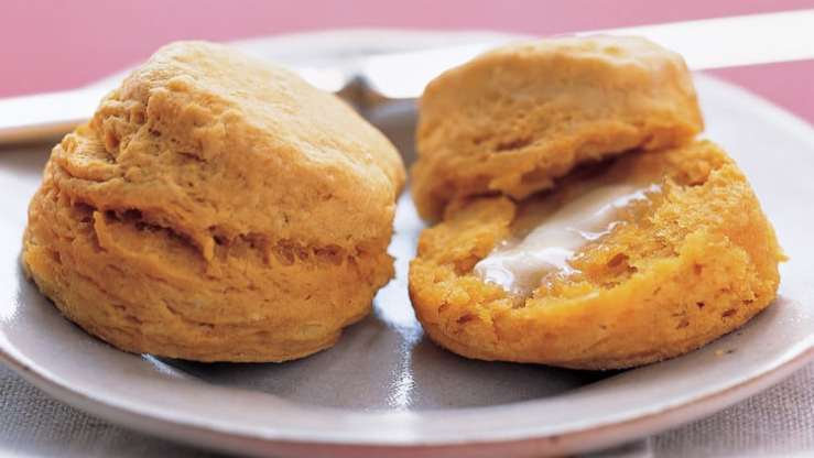 How to Make Weed Biscuits – Breakfast, Lunch or Dinner