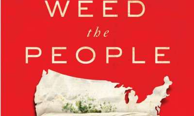 weed the people by ricki lake