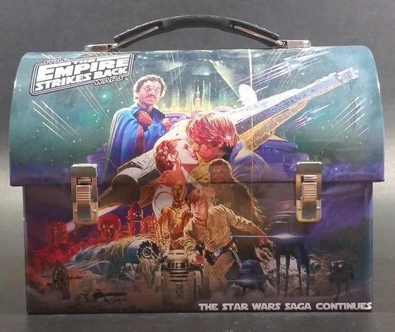 star wars stash box