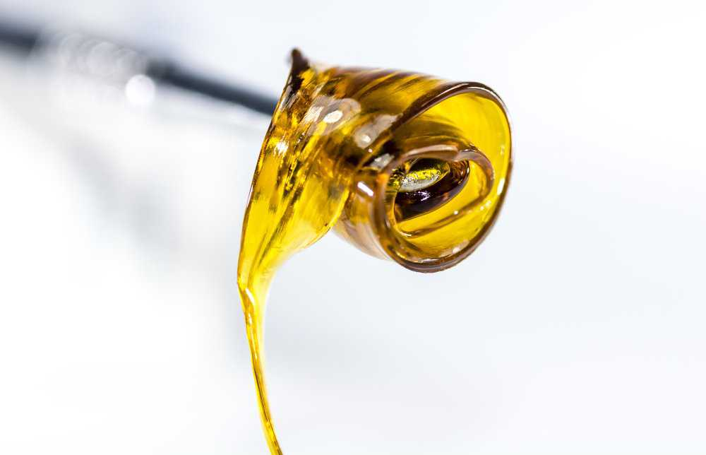 How To Make Dabs Safely At Home
