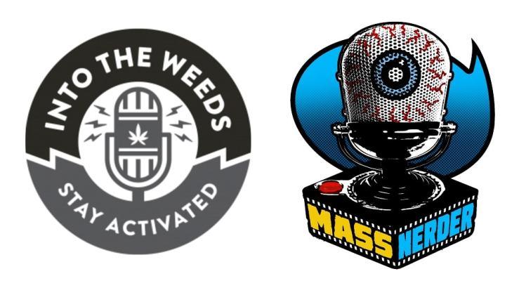 Mass Nerder – Into the Weeds Podcast Vs Mass Nerder