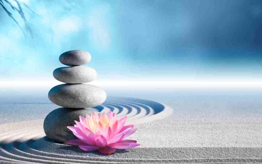 Manifesting 101: Self Gratitude – Show # 14