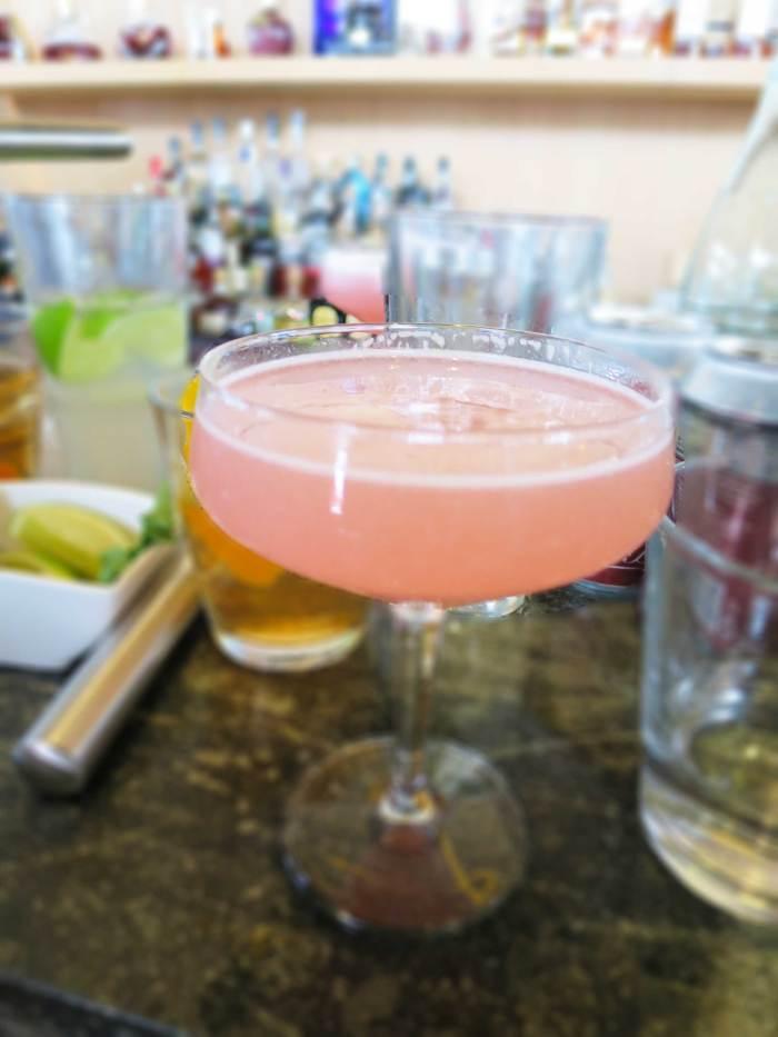 cocktailweekkudeta6