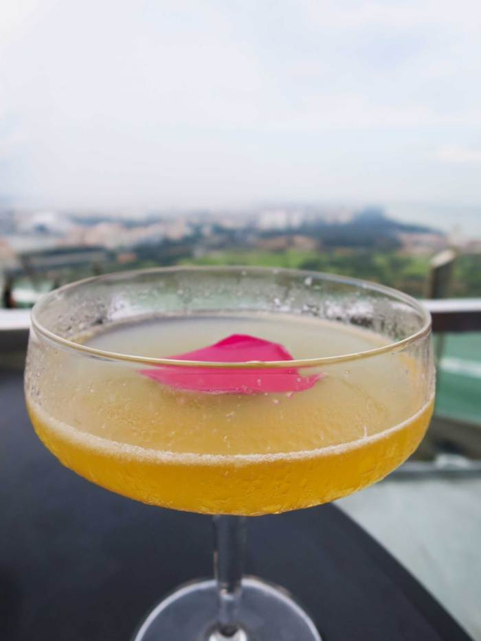cocktailweekkudeta9b