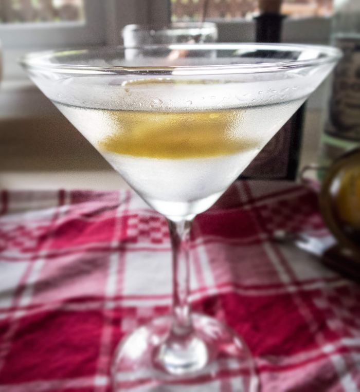 martinicropped
