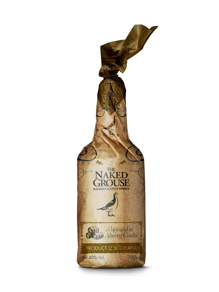 The-Naked-Grouse_BottleWrapped