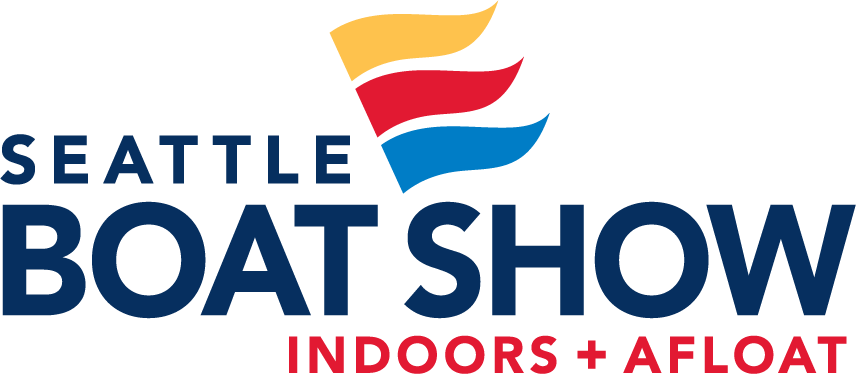 Boat Show Seattle