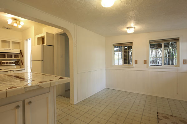 1405-NE-79th-Ave–kitchen3