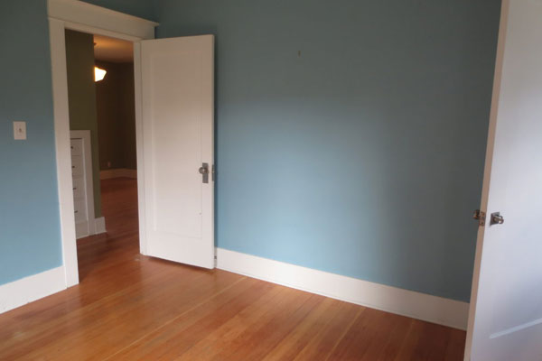2725-SE-36th-Ave–Bedroom