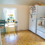 3757-SE-Clay-St–upstairs-kitchen-and-breakfast-nook
