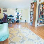 3757-SE-Clay-St–upstairs-living-room