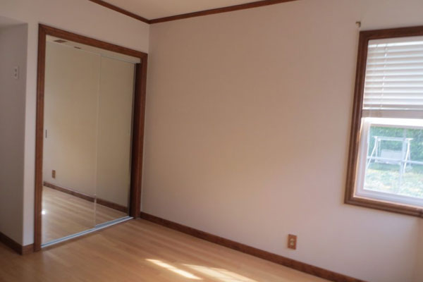 3536-SE-76th,-FosterPowell-Traditional-bedroom