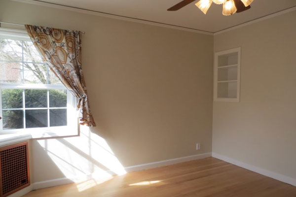 3536-SE-76th,-FosterPowell-Traditional–bedroom5