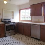 3536-SE-76th,-FosterPowell-Traditional-kitchen2