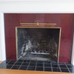 3536-SE-76th,-FosterPowell-Traditional-living-room-fireplace