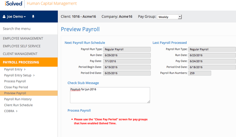 payroll-preview