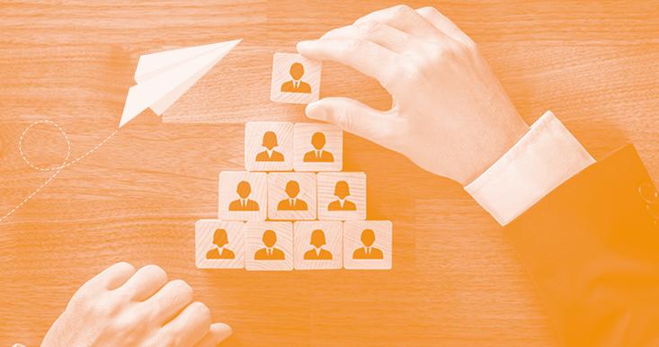 5 Human Resources Metrics Every CEO Needs | Highflyer HR