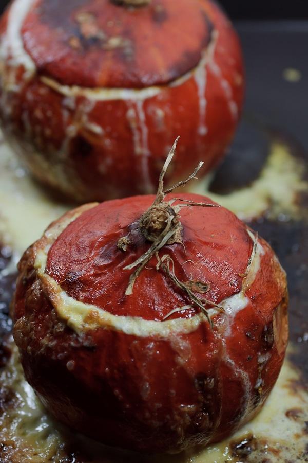 kuerbissuppe-nach-paul-bocuse