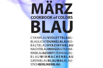 Cookbook-of-colors-maerz-blau