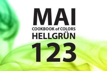cookbook-of-colors-mai-hellgruen-zusammenfassung
