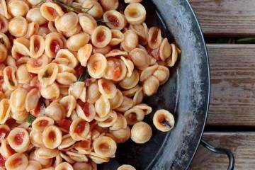 pasta-mit-ricotta-und-knusperkapern-2