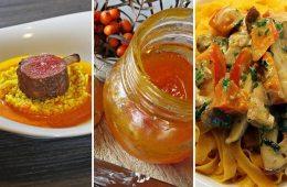 cookbook-of-colors-gewinner-oktober
