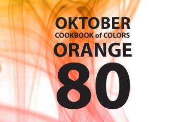 cookbook-of-colors-oktober-zusammenfassung-orange