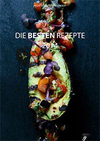 e-book-die-besten-rezepte-2014-cover