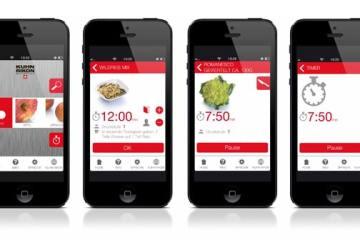 app-test-kuhn-rikon-duromatic-app
