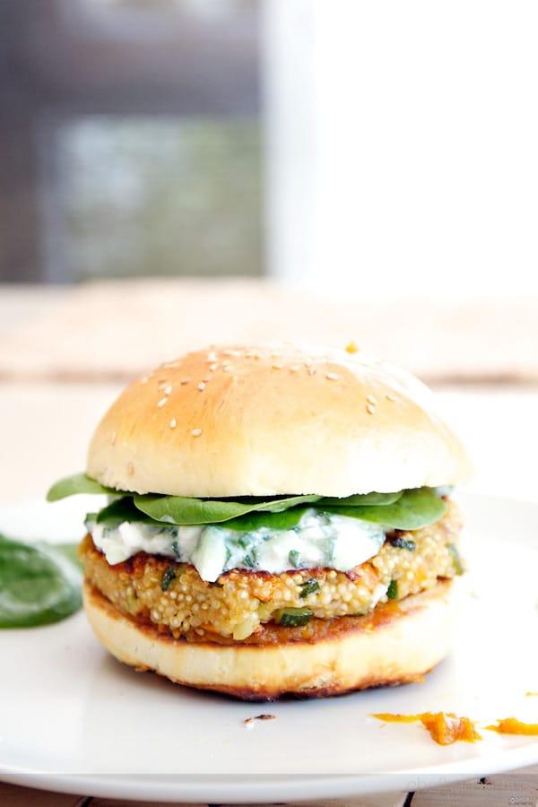 the-king-noah-burger-chef-hansen