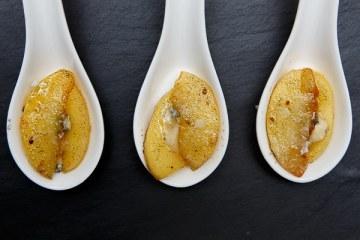 vanille-aepfel-mit-blauschimmelkaese-3