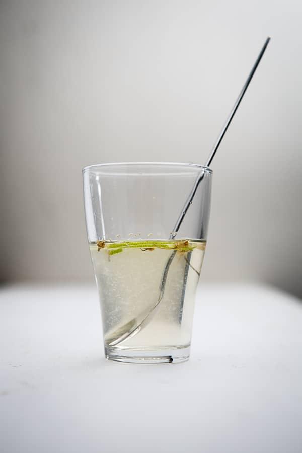 holunderpunsch-mit-gin-3