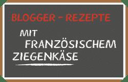 Blogger-Banner - Querformat