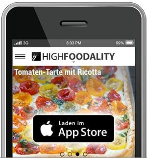 highfoodality-rezepte-app-iOS-Store-Badge