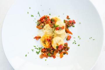 pasta-alla-romana