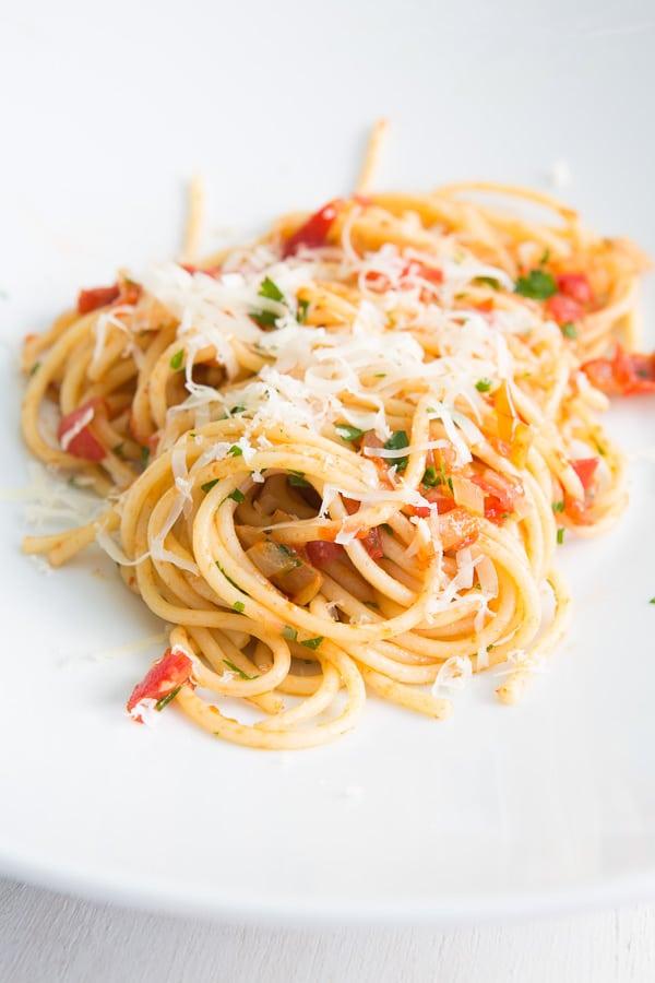 pasta-napolitana-2