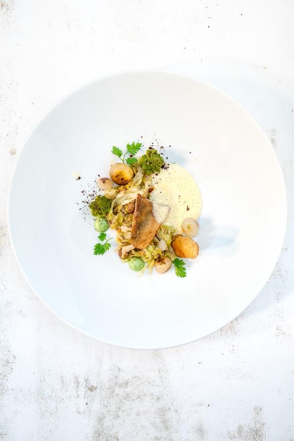 zander-haselnuss-spitzkohl-beurre-blanc-2