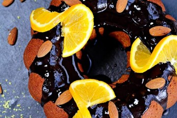 orangen-mandel-kuchen-lifeisfullofgoodies