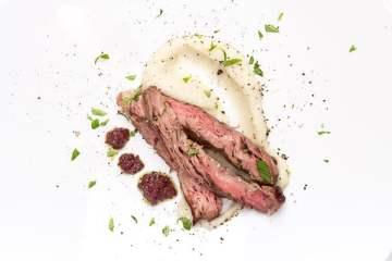 saumfleisch-sous-vide-topinamburpueree-oliven-tapenade