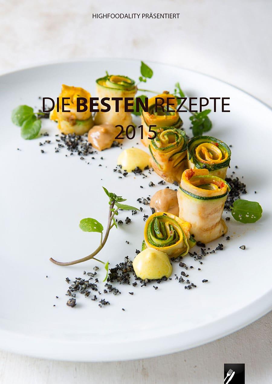 e-book-die-besten-rezepte-2015_teaser