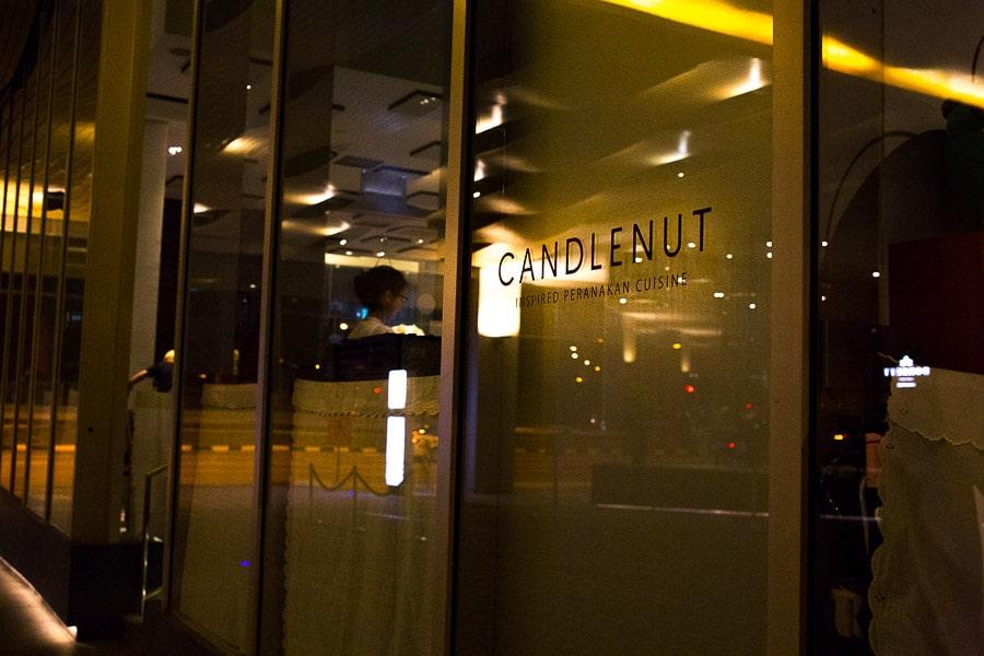 candlenut-singapur_peranakan-cuisine-13
